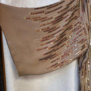 Halston Heritage Dresses - Halston Heritage Dress